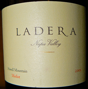 2005-Ladera-Howell-Mountain