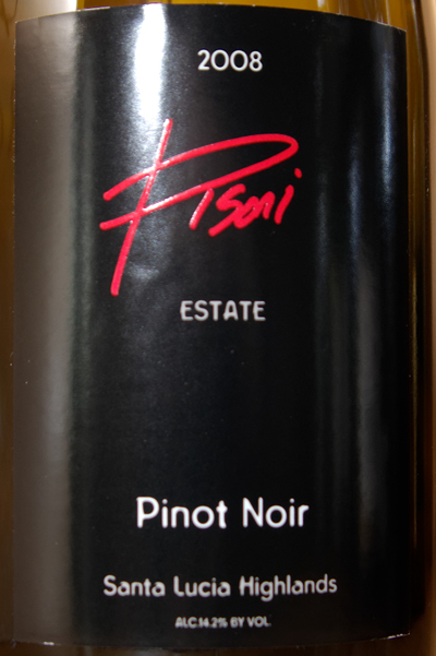 2008-Pisoni-Estate