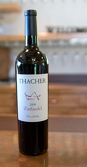2008-Thacher-Zin-tasting-room