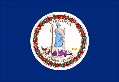 400px-Flag_of_Virginia