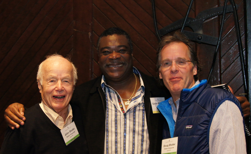 shafers-and-eddie-murray