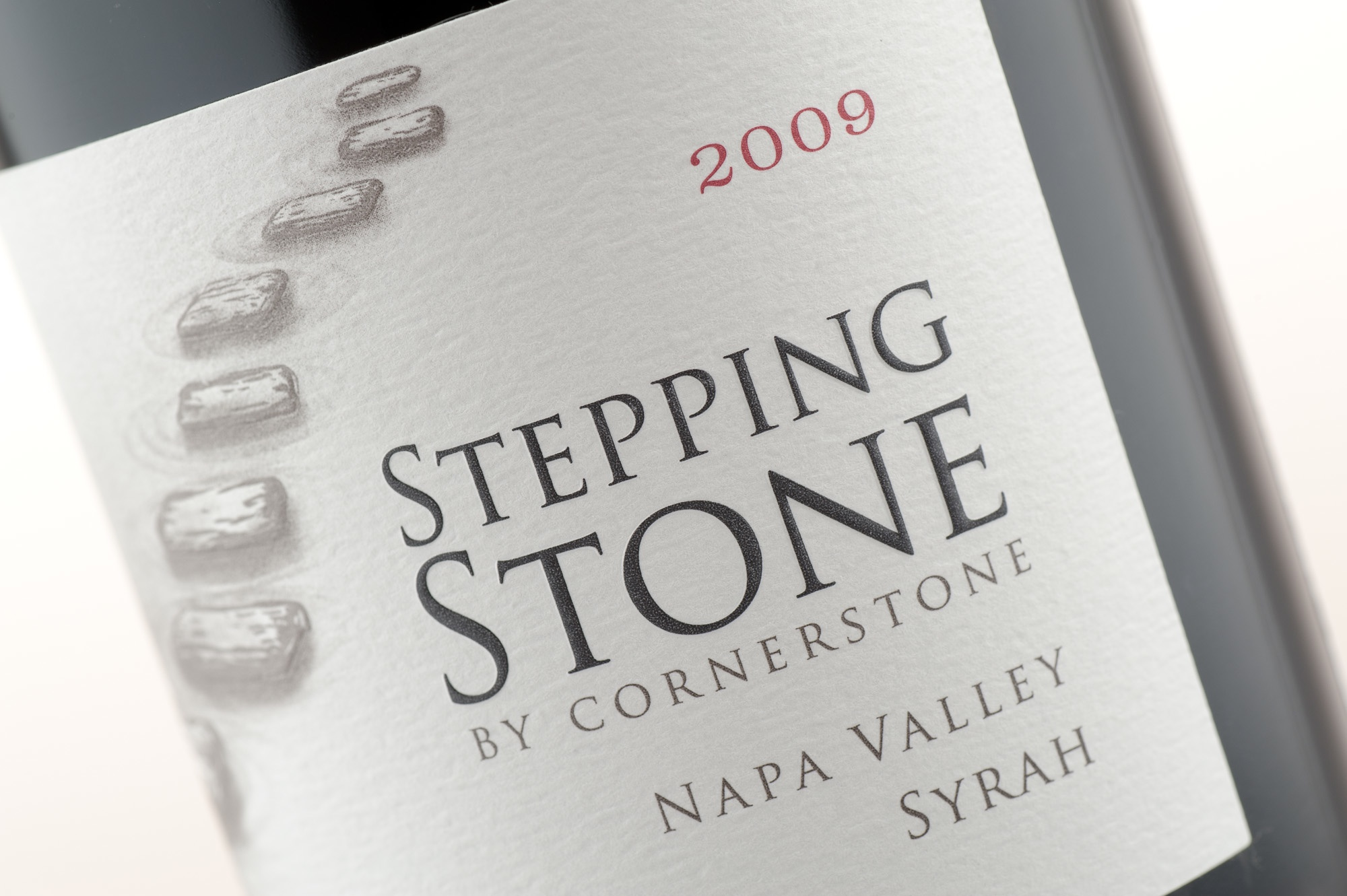 09_Stepping_Stone_Syrah_photo