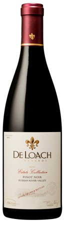 2010_deloach_estatepinot-web