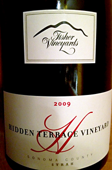 2009-fisher-syrah