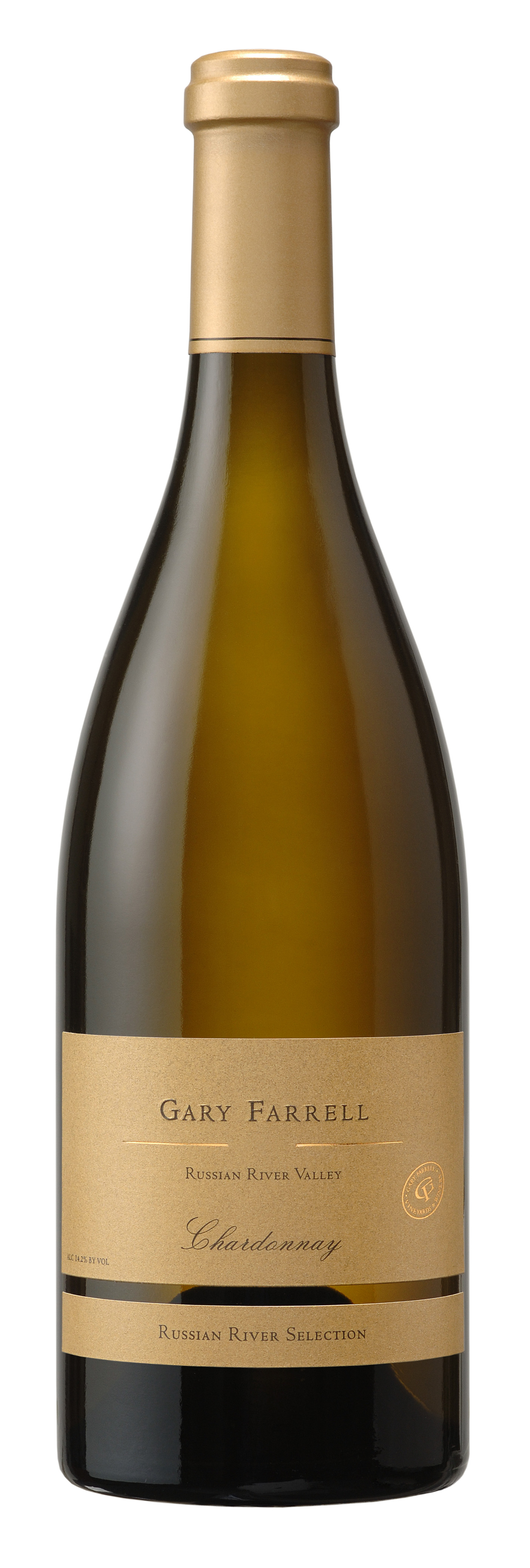 GF_Chardonnay_RussianRiver_NV_750ml_BTL_HighRes