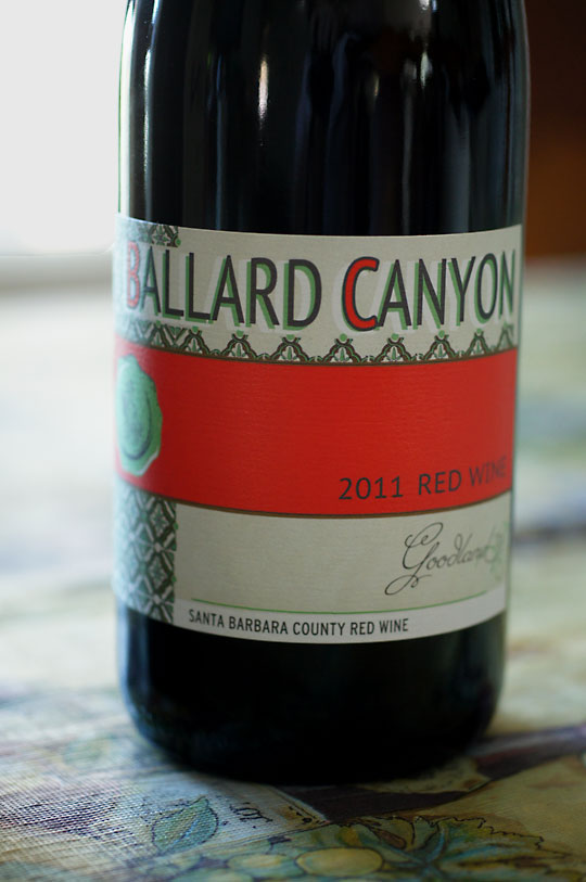 Goodland-Ballard-Canyon-Red-Wine