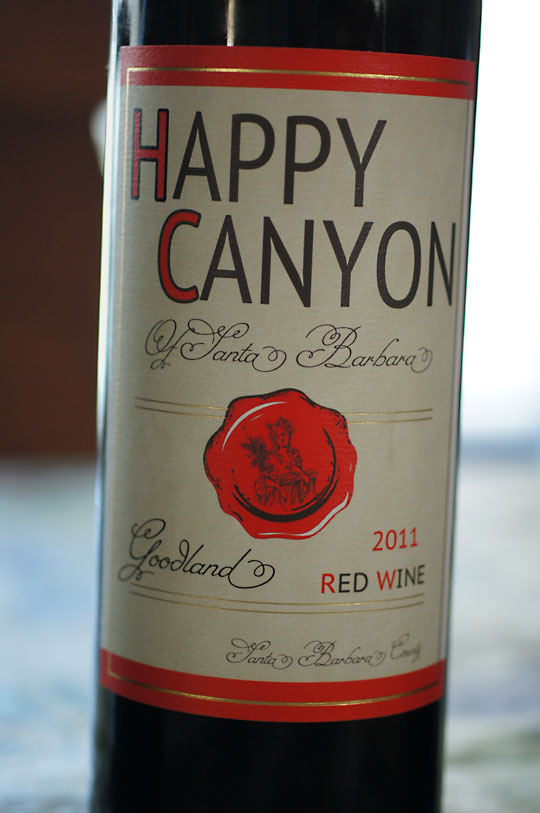 Goodland-Happy-Canyon-Red-wine