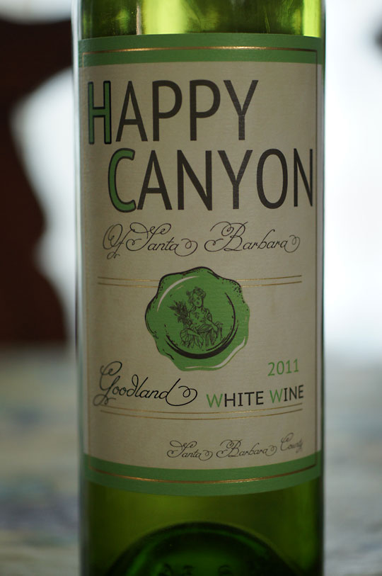Goodland-Happy-Canyon-White