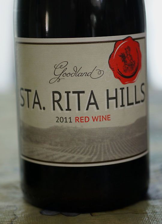 Goodland-Sta-Rita-Hills-Red-Wine