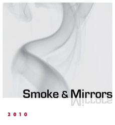 wines-10_Smoke__Mirrors_Label-0.0.250