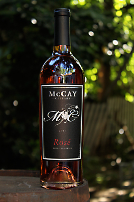 mccay-rose-bottle