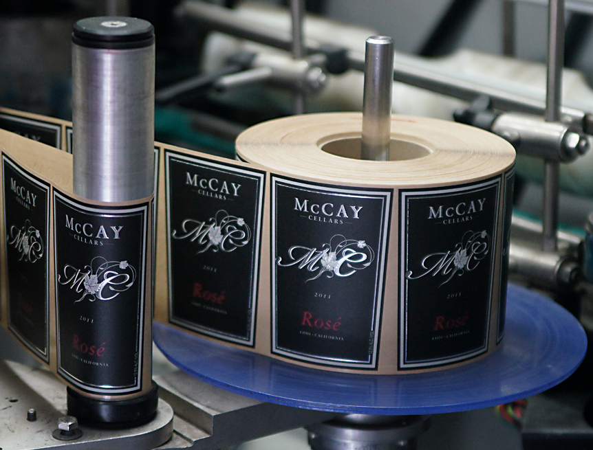 mccay-rose-labels
