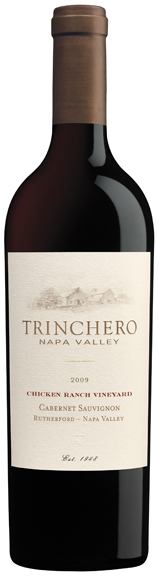 Trinchero_Napa_Valley_2009_Chicken_Ranch_Cabernet_Sauvignon_LO_Res_Bottle_Image
