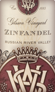 wine-gilsson-vineyard-zin1