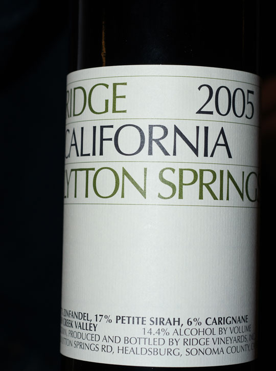 05-Ridge-Lytton-Springs