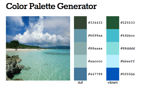 color_palette