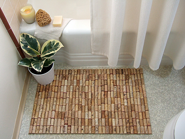 wine_cork_bath_mat