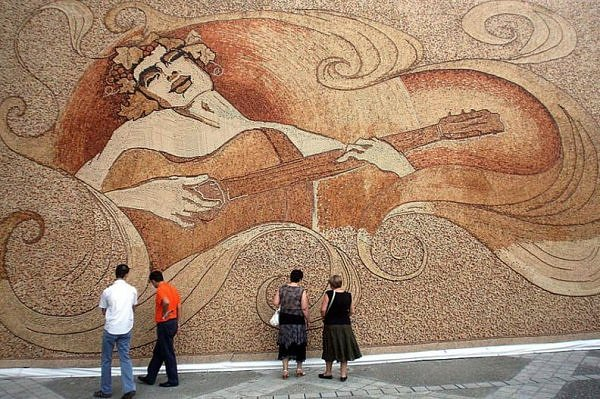 worlds_largest_mosiac_art