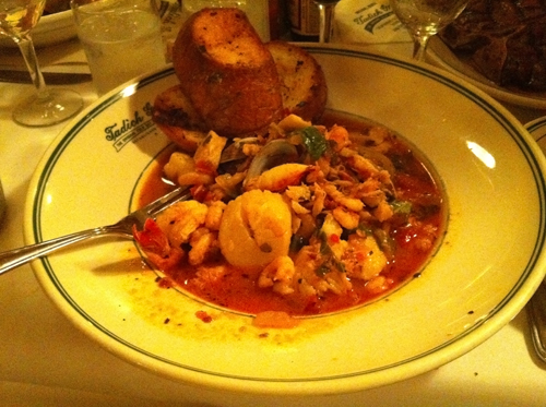 cioppino-small