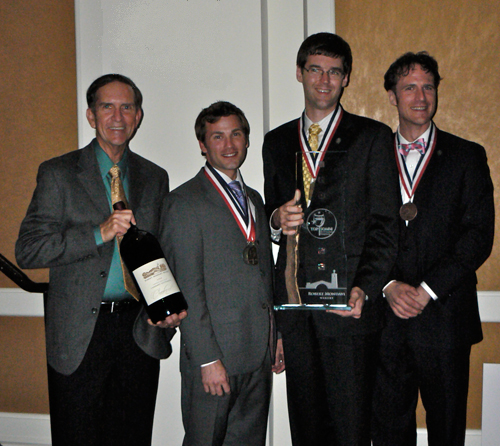 somm-winners-plus-mondavi