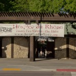 Welcome to Hospice du Rhone 2011!